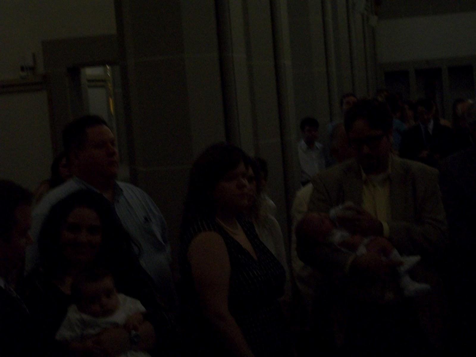Marshalls Baptism - 100_1130.JPG