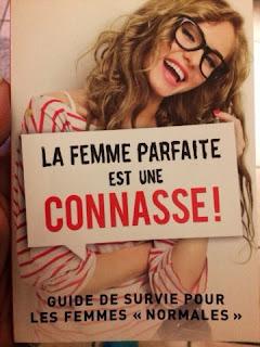 www.folleblogueuse.com