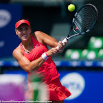 Ana Konjuh - 2015 Toray Pan Pacific Open -DSC_2700.jpg