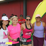 Cuts & Curves 5km walk 30 nov 2014 - Image_13.JPG