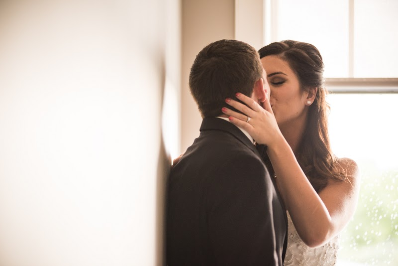 Sophia and Justin - Blueflash Photography 132.jpg