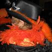 Carnavalsmaandag_2012_010.jpg