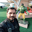 vipul patel's profile photo