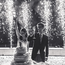 Wedding photographer Miguel Costa (mikemcstudio). Photo of 06.02.2018