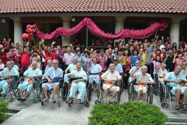 Charity- CNY 2012 Celebration in KWSH - web56.jpg