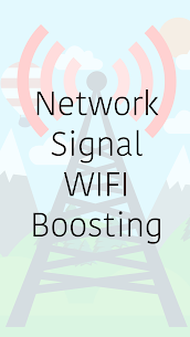 Network & Connection Helper 1