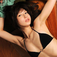 [DGC] No.624 - Kaori Ishii 石井香織 (81p) 34.jpg