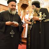 H.H Pope Tawadros II Visit (2nd Album) - DSC_0346.JPG