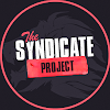 TheSyndicateProject