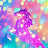 Rachel Soulsby avatar image