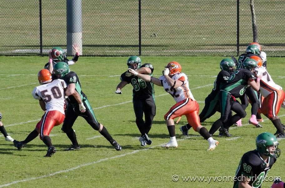 2012 Huskers vs Okanagan Sun - _DSC7411-1.JPG