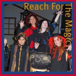 Reach For The Magic 2008 - DSC_0092.JPG