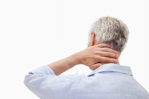 personal-injury photo:Personal Injury Stowell Texas