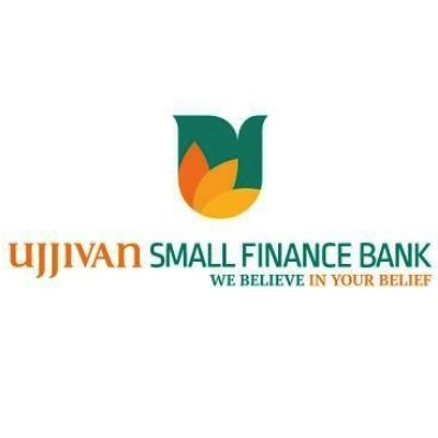 Ujjivan Small Finance Bank - the highest subscribed IPO of year 2019
