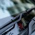 ใบปัดน้ำฝนรถยนต์ เลือกอย่างไร? เมื่อไรต้องเปลี่ยน?