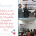 Telaah Perundang Undangan LBH Pelita Umat Sidoarjo : UU Ormas 16/2017 setelah Putusan JR MK & Pengukuhan Keanggotaan LBH Pelita Umat Sidoarjo Angkatan ke-5