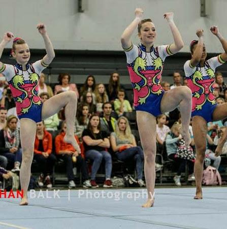 Han Balk Fantastic Gymnastics 2015-9638.jpg