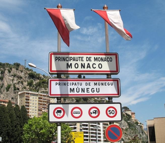 PR Monaco 01