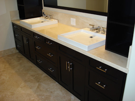 Bathroom Remodeling Thousand Oaks General Construction Serving Los - Bathroom remodeling sherman oaks