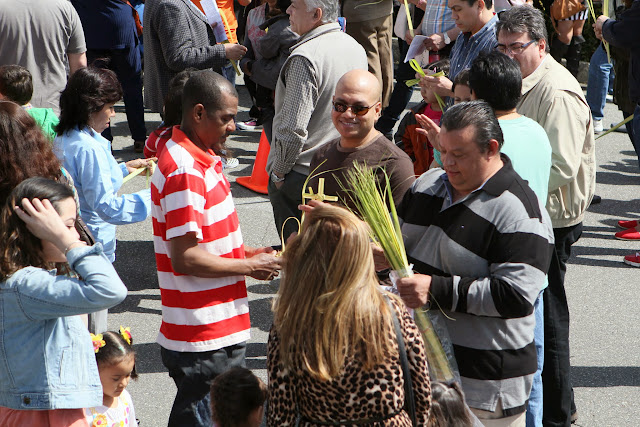Palm Sunday - IMG_8653.JPG