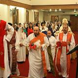 Nativity Feast 2015 - IMG_8769.JPG