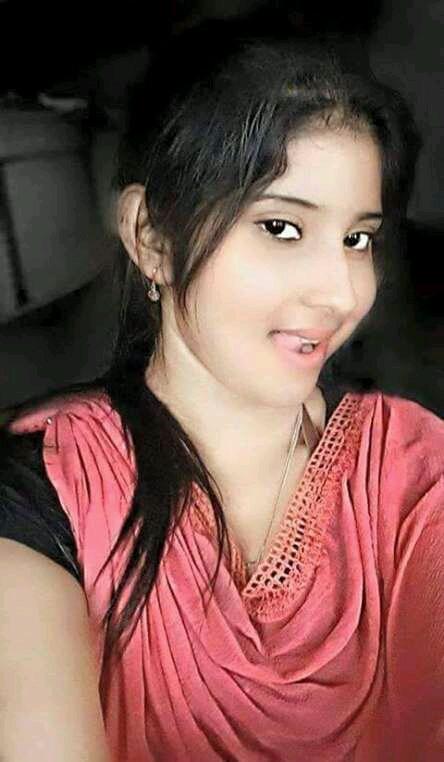 Beautifull Girls Pics Indian Teenage Girl Hot Pics-1514