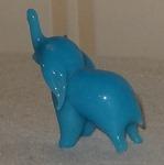 407 01-figurine