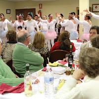 Carnavales 2012 071
