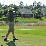 OLGC Golf Tournament 2015 - 146-OLGC-Golf-DFX_7508.jpg