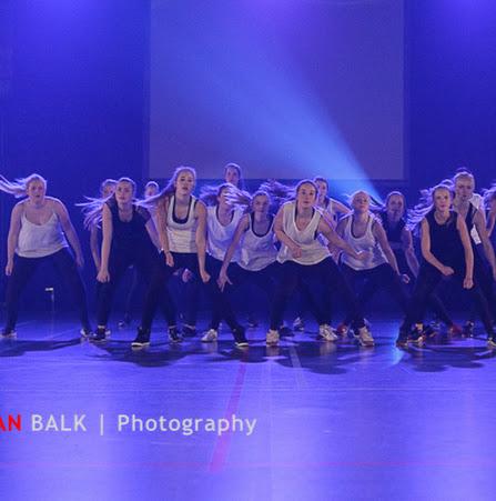 Han Balk Voorster dansdag 2015 avond-4639.jpg