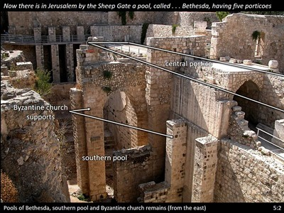 Pools-of-Bethesda-John5-labeled_thumb[2]