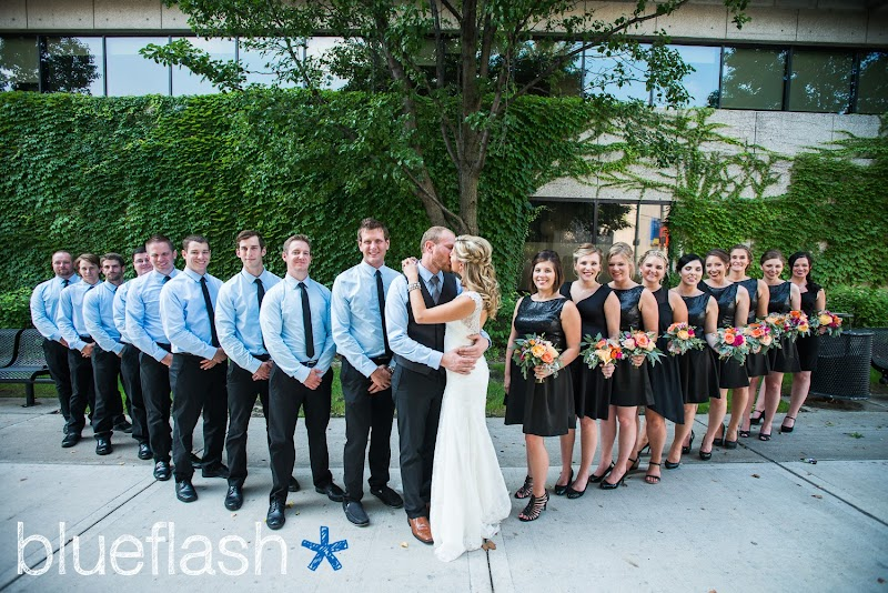 Facebook Album - Blueflash Photography 13.jpg