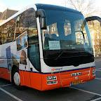 M.A.N van Gebo Tours.jpg