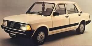 Fiat super europa 1500 afinando motores for Interior 128 super europa