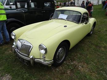 2017.05.13-002 MGA coupé 1500 1959