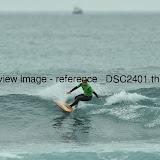 _DSC2401.thumb.jpg