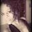 Dawn Burks avatar image