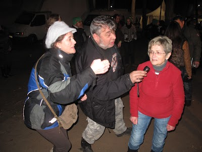 Fotos MOTAUROS 2011 (140).jpg