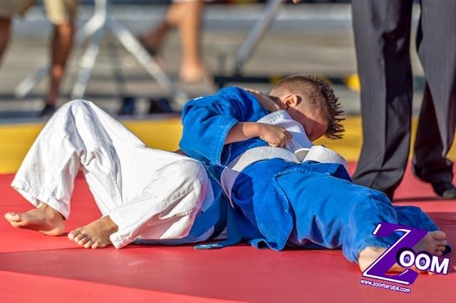 Subway Judo Challenge 2015 by Alberto Klaber - Image_136.jpg
