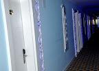 Фото 9 Concordia Celes Resort