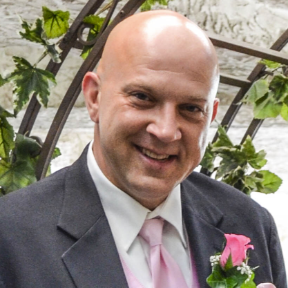 David Andrews Address Phone Number Public Records