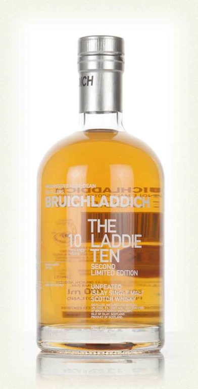[bruichladdich-10-year-old-the-laddie-ten-second-limited-edition-whisky%5B3%5D]