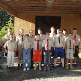 Camp Pigott - 2012 Summer Camp - camp%2Bpigott%2B082.JPG