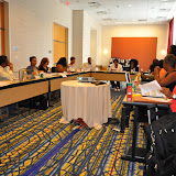 June 2011: FORUM 2013 Planning Session - DSC_4407.JPG