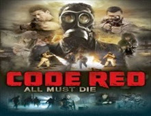 فيلم Code Red