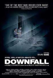 Downfall - Ngày tàn đức quốc xã