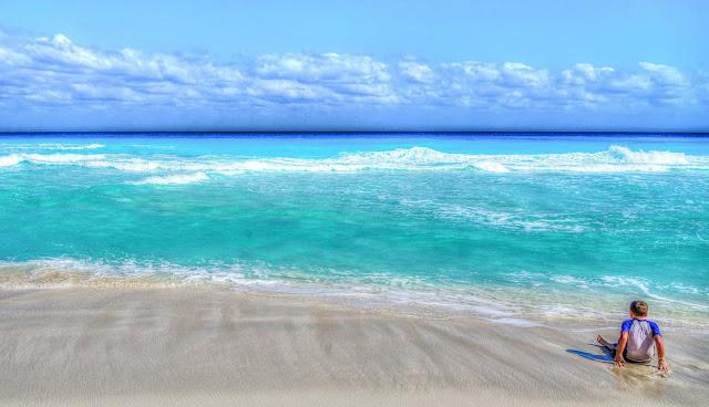 5 surprising things about Riviera Maya