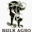 Herbal & Bio-Fuel Seeds and Oil Online At Bulk Agro
