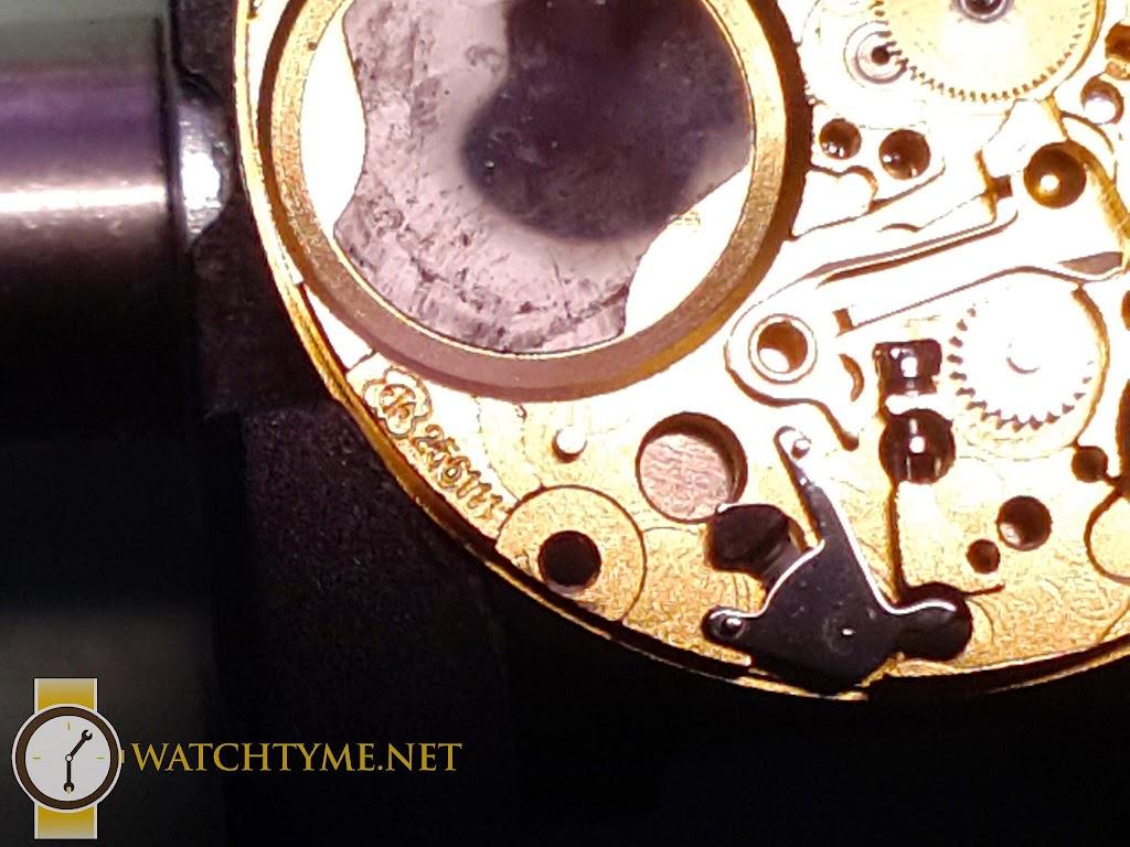 Watchtyme-Baume&Mercier-2015-03-028