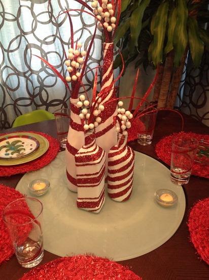 [decorar+botellas+navidad+todonavidad+info+%284%29%5B11%5D]